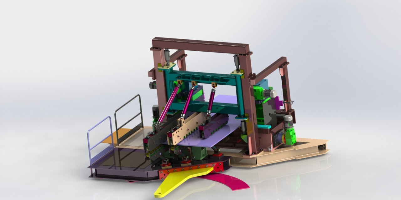 cad-cam-cae-project-img